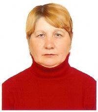 Ася Бородуляхалепо, 19 сентября 1987, Стародуб, id158526118