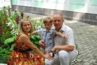 Виктория Дударева, 9 мая , Хмельницкий, id168283557