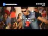 Раскрутка R'n'B и Hip-Hop, Лион, ST1M, эфир 19 октября 2013
