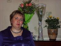 Марина Савкина, 8 апреля 1974, Тереньга, id67924877