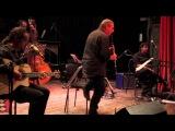 Barga Jazz 2011 - Gabriele Mirabassi - Marco Cattani Group