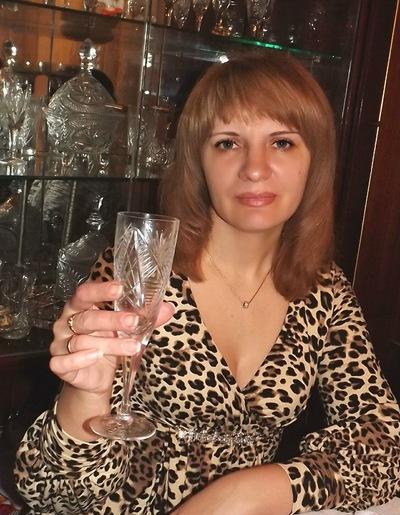 Оля Кметюк, 17 августа , Курган, id64813111