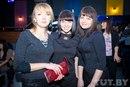 Фото Кати Вязовой №12
