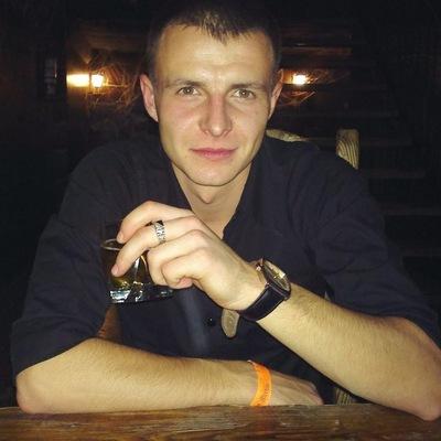 Коля Кучма, 3 июля 1991, Каменск-Шахтинский, id189900364