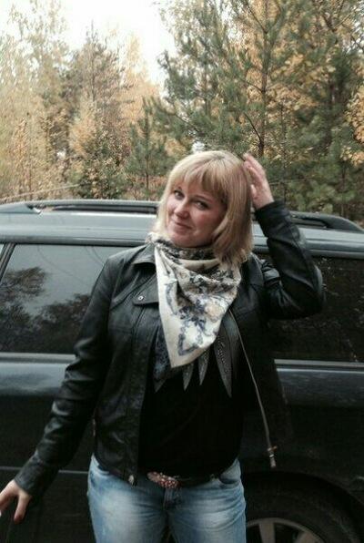 Дарья Альберт, 22 марта , Выборг, id103717456
