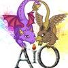 AiO - фестиваль молодёжных увлечений