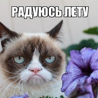Игорь Нефёдов, 31 октября , Верхняя Пышма, id177519826