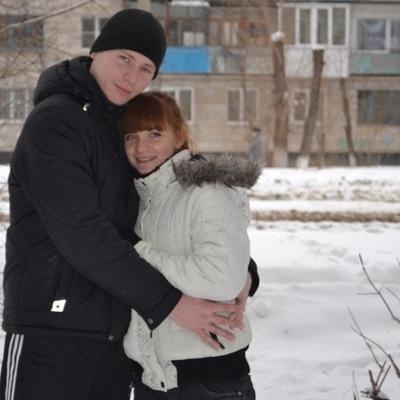 Анастасия Курдяева, 10 января , Волгоград, id21016902