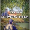 Day Z | CramerStation NOcd-Key servers
