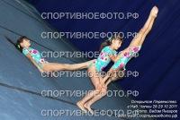 Валерия Горбунова, 3 ноября 1998, Ногинск, id132552848