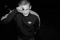 Андрей Куницын, 23 апреля 1994, Мозырь, id169453222