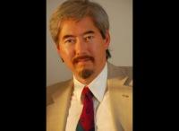 Atsuo Kuki, 10 ноября 1997, Санкт-Петербург, id182429388