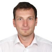 Дмитрий Никольский