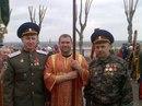 Алексей Чепкасов фото #20