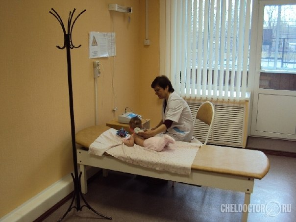 Поддерживающая майка для беременных отзывы 91
