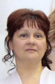 Елена Ромашова, 8 января 1990, Ярославль, id164024331