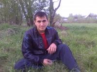 Рафис Амиров, 21 июля , Стерлитамак, id167671818