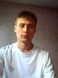 Роман Герцеску, 20 февраля , Новокузнецк, id178747664
