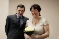 Нелли Свердлова, 15 февраля , Санкт-Петербург, id58566271