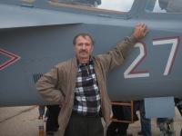 Геннадий Пучков, Борисоглебск, id95837019