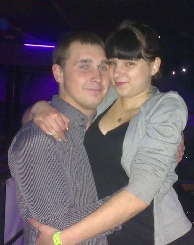 Анастасия Некрасова, 16 декабря , Вычегодский, id227538011