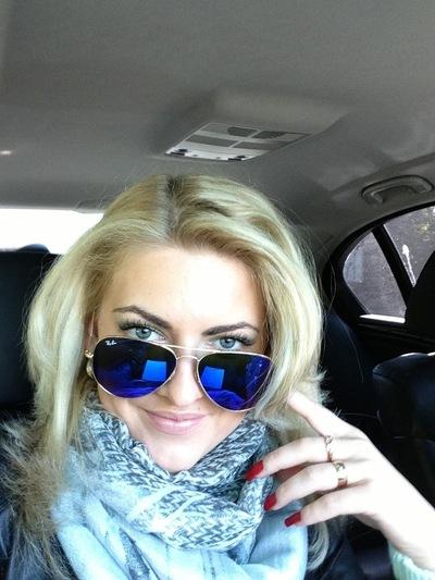 Анастасия Ермолаева, 22 ноября , Дмитров, id16556179
