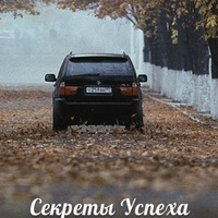 Кирилл Макаров, 20 мая 1988, Санкт-Петербург, id196410228