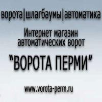 Μихаил Αнисимов, 8 января 1990, Пермь, id164024332