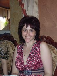 Елена Визитиу, 6 июня 1991, Калининград, id177923222