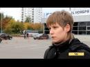 U news. Уфимские зоозащитники поддержали всероссийскую акцию Россия без жестокости