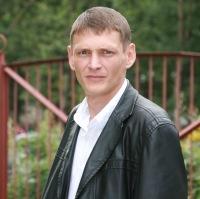 Павел Малюченко, 11 июня , Южно-Сахалинск, id60041099