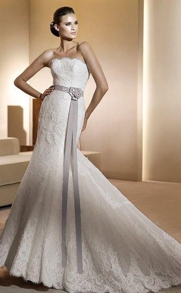 модные платья 2012 зима-осень