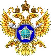 Иван Иванов, 1 декабря , Москва, id183384682