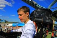 Алексей Григорук, 25 июня , Краснодар, id36927686