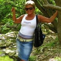 Татьяна Ткаченко, 16 апреля , Москва, id20074289