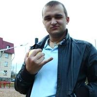 Лев Михайлов, 4 января 1993, Набережные Челны, id191775311