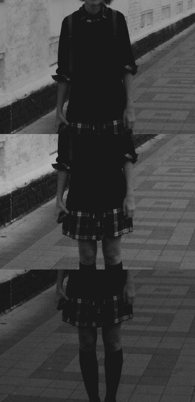 Лиза Колесникова, 29 сентября 1992, Краснодар, id38431614