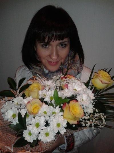 Елена Выгодская, 3 августа , Екатеринбург, id147247634