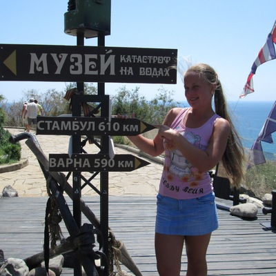 Оксана Боднар, 28 июня , Серов, id138636893