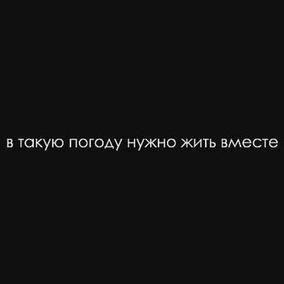 Дмитрий Дмитров, 15 марта , Архангельск, id20539911