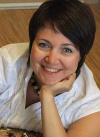 Юлия Юркова, 9 августа 1970, Ангарск, id145328734