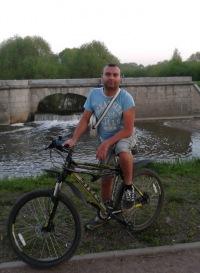 Виталий Лучин