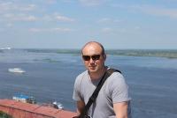 Дмитрий Климов, 28 сентября 1989, Москва, id42959647
