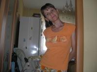 Анна Янковицкая, 26 мая 1981, Челябинск, id88327906