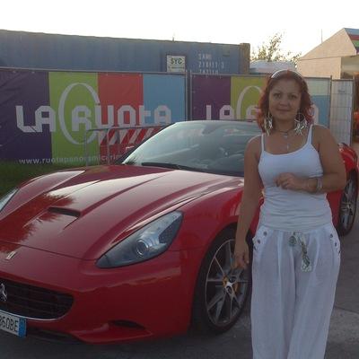 Ирина Курилёнок, 29 мая , Оршанка, id178860211