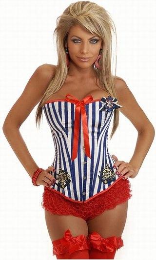 Дешевая эротическая одежда