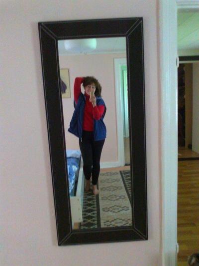 Galina-Tokaryeva Tokaryeva, 6 марта , Биробиджан, id223371580