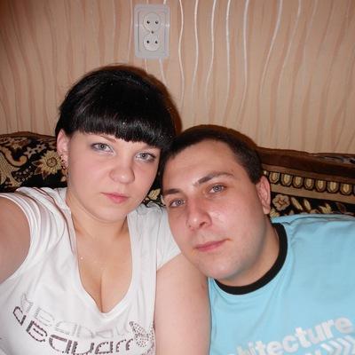 Александр Сайгушев, 23 июня 1999, Нижний Новгород, id166054796