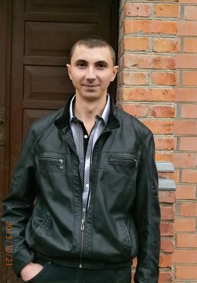Артур Асатурян, 21 октября 1986, Полтава, id142950798