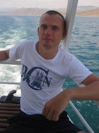 Дмитрий Стульченков, 2 марта , Москва, id127090173